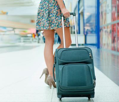 Reiseversicherung Test