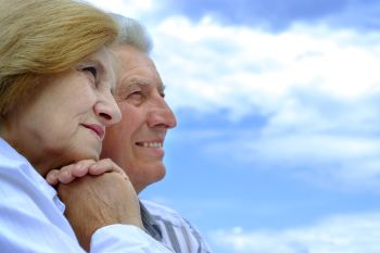 Rentenversicherung Test