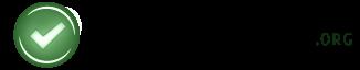 Testergebnisse.org