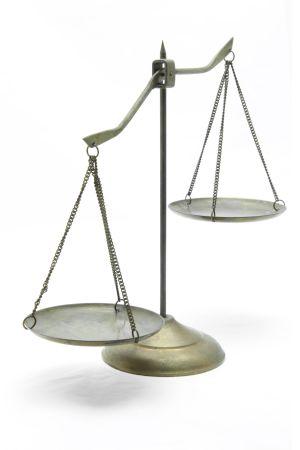 Testergebnisse für Rechtsschutz